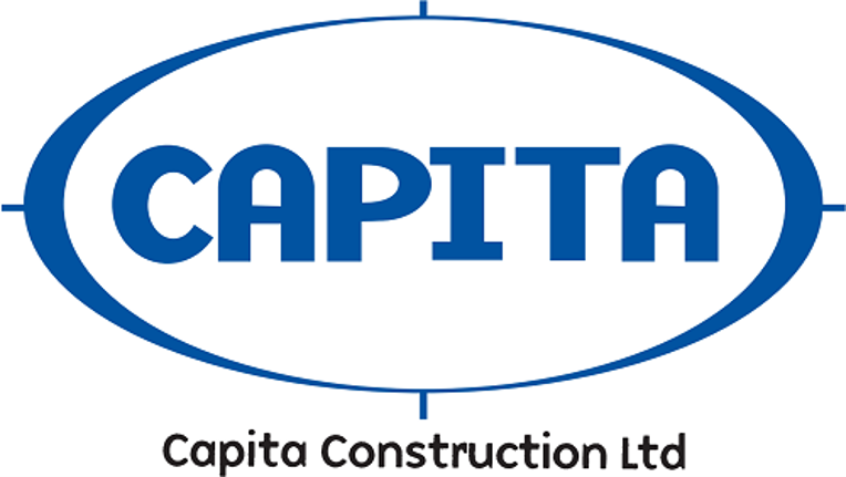 Capita Construction Limited
